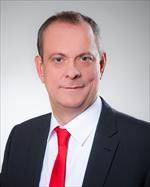 Wolfgang Hassel Zülpich
