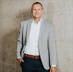 Stefan Vettermann Hofgeismar