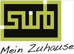 null null Mülheim